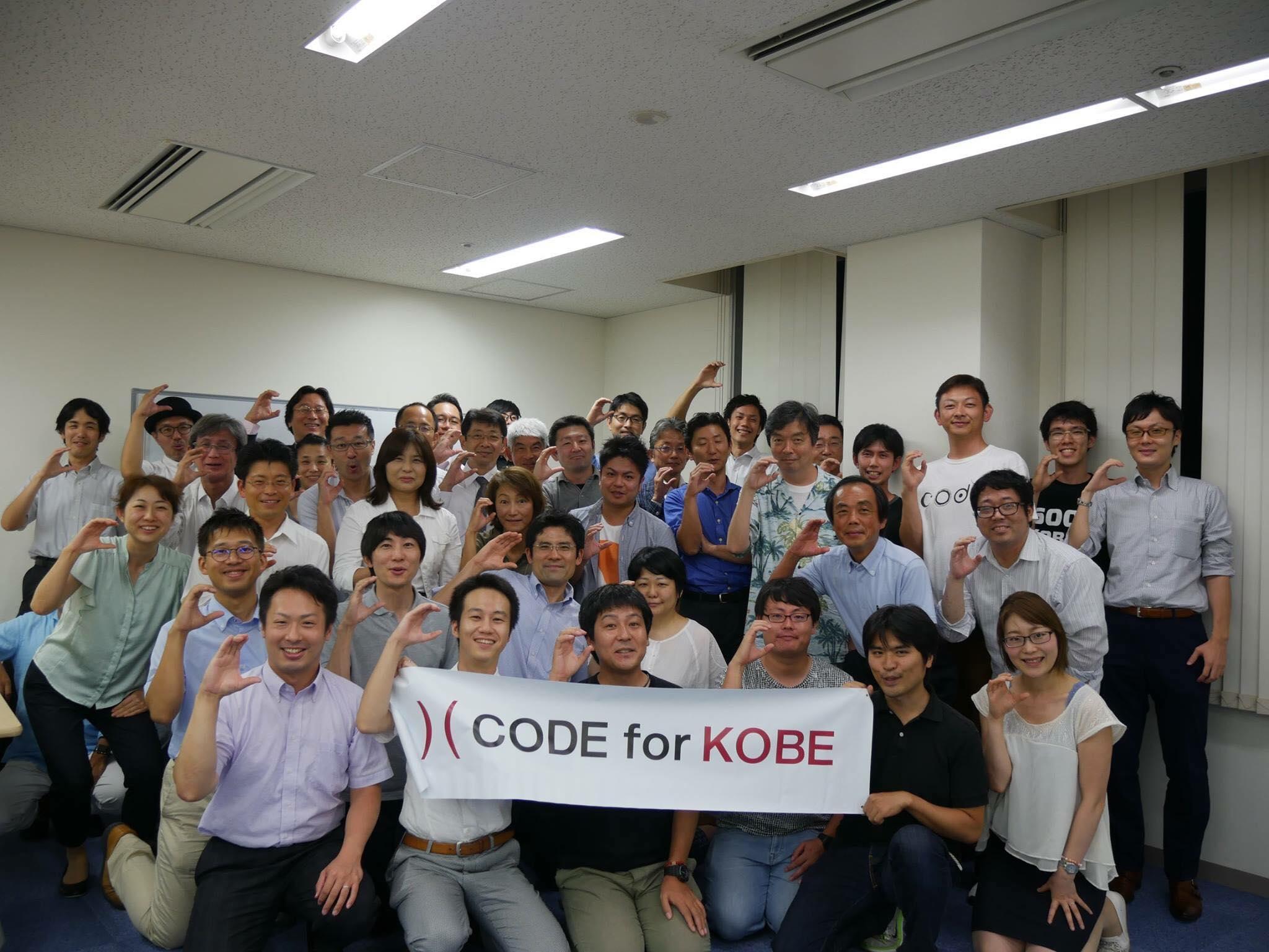 Code for Kobe